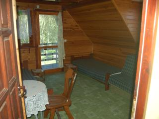 4 bedroom House with Internet Access in Goldap - Goldap vacation rentals