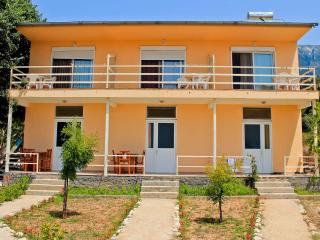 Comfortable Dhermi Studio rental with Internet Access - Dhermi vacation rentals