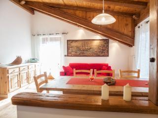 Ciase Cret - Udine vacation rentals