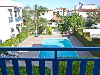 Dasoudi Mezonette 19027 - Limassol vacation rentals