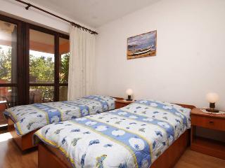 Apartment 1788 - Fazana vacation rentals