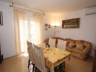 Apartment 1804 - Fazana vacation rentals