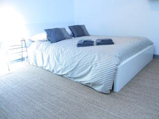 Comfortable Dijon Studio rental with Internet Access - Dijon vacation rentals