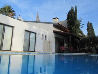 Vineland Cottage - Nikoklia vacation rentals
