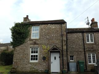 Lovely 2 bedroom Cottage in Grassington - Grassington vacation rentals
