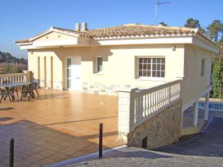 BRISAMAR - Lloret de Mar vacation rentals
