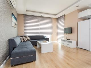 Nice 2 bedroom Condo in Antalya - Antalya vacation rentals