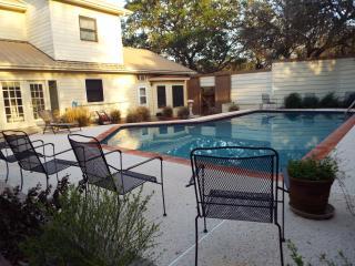5 Oaks on the Ridge - San Marcos vacation rentals
