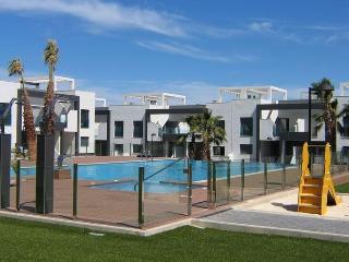 ***OASIS BEACH V ground floor*** - La Zenia vacation rentals