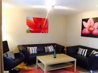 Cozy 2 bedroom House in Neath - Neath vacation rentals