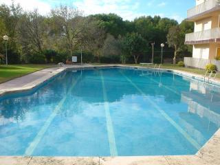 Cenit b10 - Llafranc vacation rentals