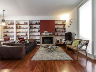 MILANO CHARMING HOME - Milan vacation rentals