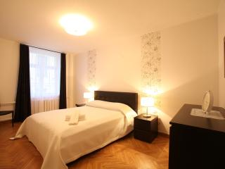 Delta Apartments - Old Town Family - Tallinn vacation rentals