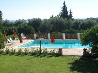 Agriturismo Borgo Levante - Suite 4 posti - Catania vacation rentals