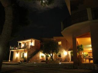 Agriturismo Borgo Levante - Arancio 3 posti - Catania vacation rentals