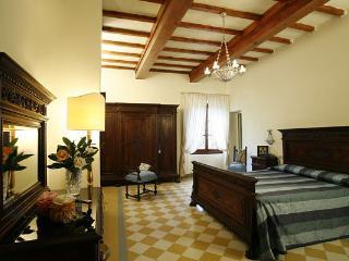 Villa Bacìo - Certaldo vacation rentals