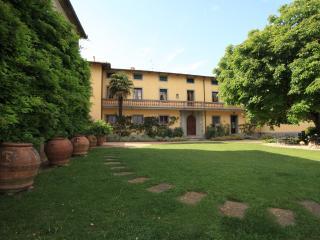 Casa Azalea - Certaldo vacation rentals