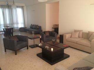 Luxurious GolfCourse Apartment/501 - Greater Noida vacation rentals