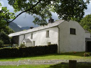 Perfect 4 bedroom Vacation Rental in Borrowdale - Borrowdale vacation rentals