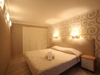 Delta Apartments Old Town Scandic - Estonia vacation rentals