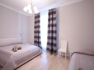 Delta Apartments Old Town Bright - Tallinn vacation rentals