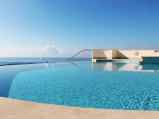 Beau View Executive Apartment - Peyia vacation rentals