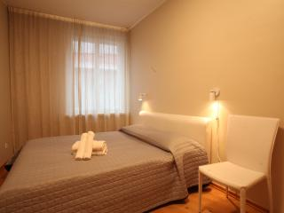 Delta Apartments - Old Town Spacious - Tallinn vacation rentals