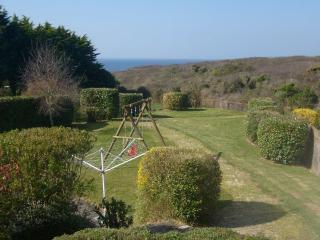 2768 Brittany villa with private indoor pool - Moelan sur Mer vacation rentals