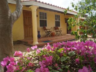The Guest House - Pos Chiquito vacation rentals