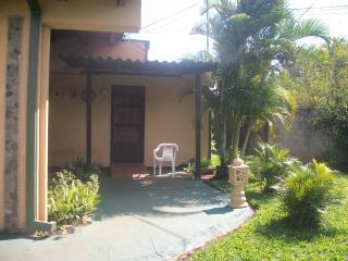 1 bedroom Cottage with Internet Access in La Garita - La Garita vacation rentals