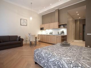 Delta Apartments Old Town Cozy - Tallinn vacation rentals