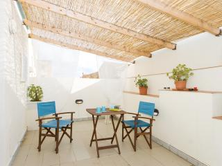 In the Heart of Ortigia with Roof - Syracuse vacation rentals