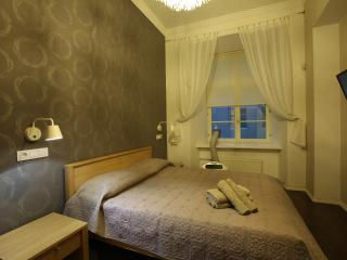 Delta Apartments - Old Town Town Hall Square - Tallinn vacation rentals