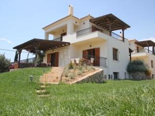 Beautiful 4 bedroom Villa in Port Heli - Port Heli vacation rentals