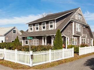 388 Main Street Chatham Cape Cod - The Priscilla House - Chatham vacation rentals