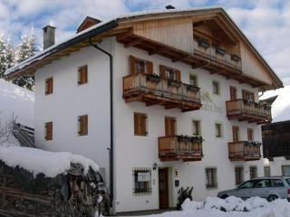 Nice Condo with Internet Access and Parking Space - Sesto vacation rentals