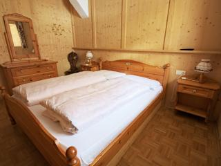 Cozy 2 bedroom Condo in Sesto - Sesto vacation rentals