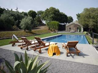 Charming 3 bedroom Villa in Giarre - Giarre vacation rentals