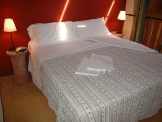 In Bicciuccolo - Pescia vacation rentals