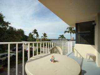 Lovers Key Beach Club #108 LK108 - Survey Creek vacation rentals