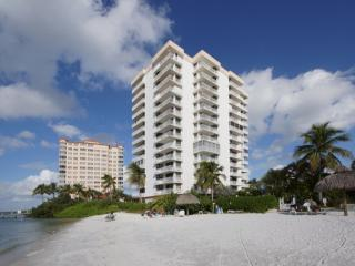 Lovers Key Beach Club #108 LK108 - Survey Creek vacation rentals