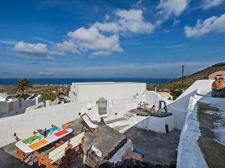 Gemini Cave Houses - Santorini vacation rentals