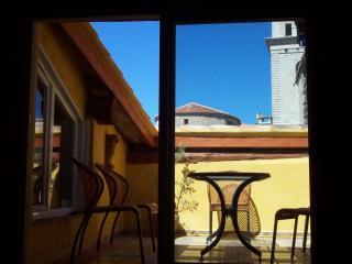 Nenuphar - Marseillan vacation rentals