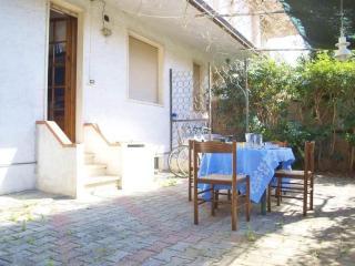 Bright 4 bedroom House in Pietrasanta - Pietrasanta vacation rentals