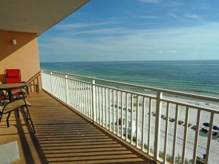 Splash Condo - Panama City Beach vacation rentals