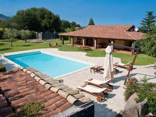Viagrande - Viagrande vacation rentals
