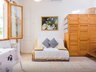 Aix Centre Suite Terrasse Clim - Aix-en-Provence vacation rentals