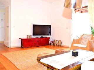 House Ibiza (Cala Llonga) - C12 - San Juan Bautista vacation rentals
