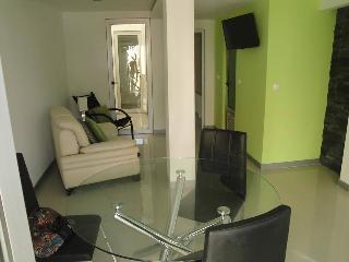 Accomodation in Praia, Santiago - Praia vacation rentals