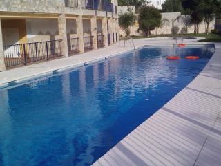 Apartment in Benalmadena, Malaga 100013 - Malaga vacation rentals